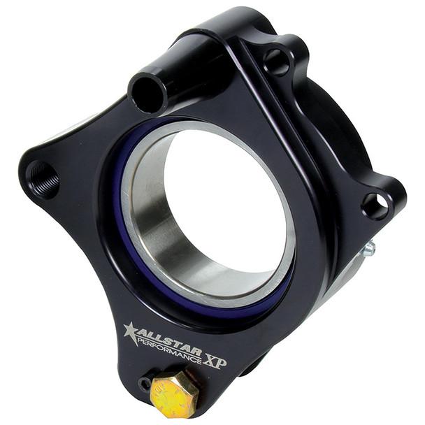 Birdcage RR XP Black ALL55039 Allstar Performance