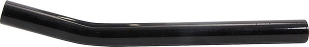 5/8 Bent Tie Rod Tube 15-1/2in ALL57019 Allstar Performance