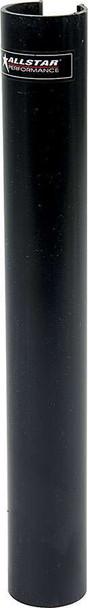 Shock Protector 2in Standard Body ALL64202 Allstar Performance