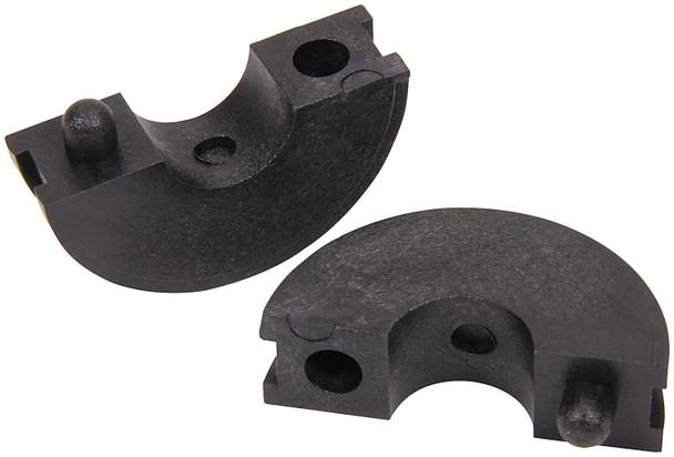 14mm Shock Collar Shim Kit 1/2in 10pk ALL64420-10 Allstar Performance