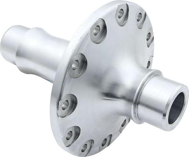 Spool QC 31spl Aluminum Winters DMI ALL68114 Allstar Performance