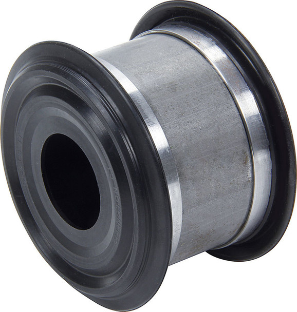 Universal Inner Axle Seal Double Lip ALL72099 Allstar Performance