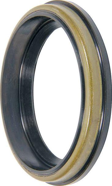 Axle Tube Oil Seal ALL72140 Allstar Performance