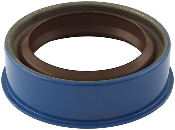 Quick Change Pinion Seal 3/4 ALL72143 Allstar Performance
