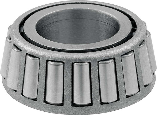 Bearing Monte Carlo Hub 1982-88 Outer ALL72278 Allstar Performance