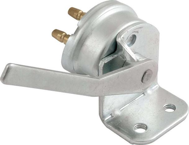 Brake Light Switch Lever Type ALL76250