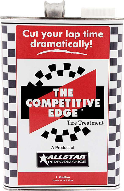 Competitive Edge Tire Conditioner ALL78105 Allstar Performance