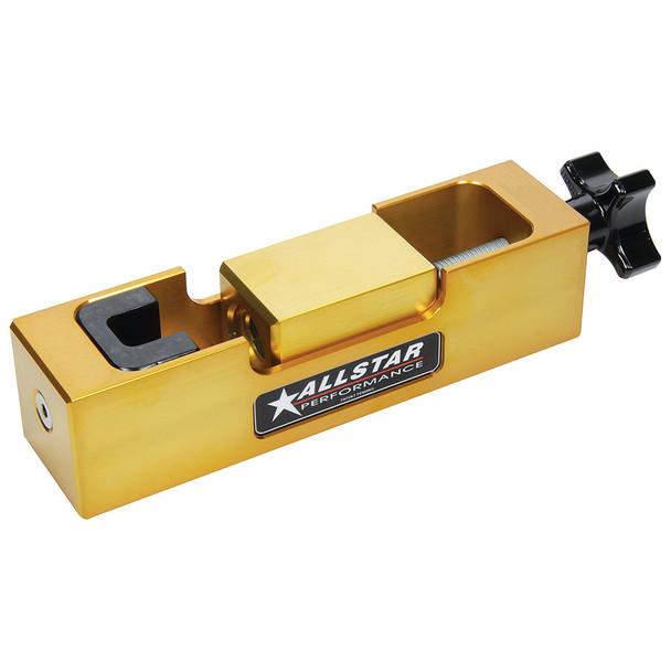 Spark Plug Gap Tool  ALL96515 Allstar Performance