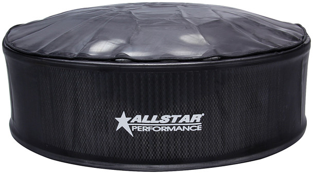 Air Cleaner Filter 14x4 w/ Top ALL26224 Allstar Performance
