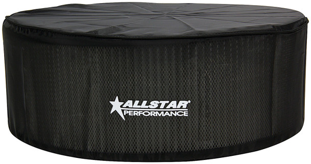 Air Cleaner Filter 14x5 w/ Top ALL26225 Allstar Performance