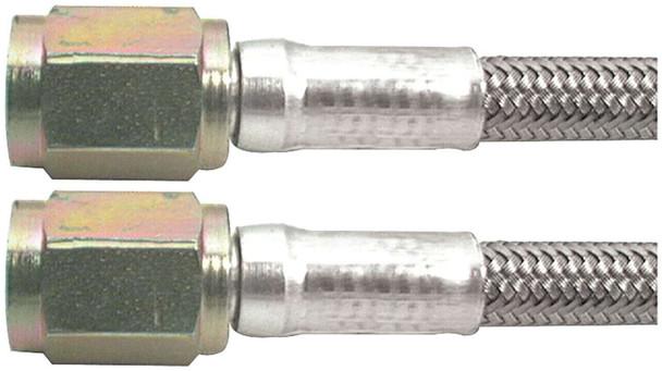 15in #3 Line -3 Straight/-3 Straight ALL46300-15 Allstar Performance