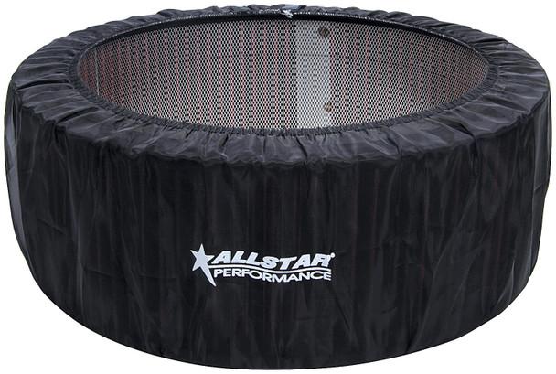 Air Cleaner Filter 14x5 ALL26222 Allstar Performance