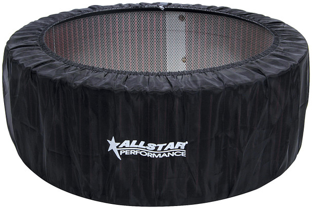 Air Cleaner Filter 14x5  ALL26222 Allstar Performance