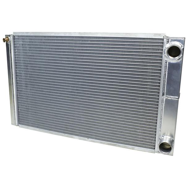 Asphalt Late Model Radiator ALL30044 Allstar Performance