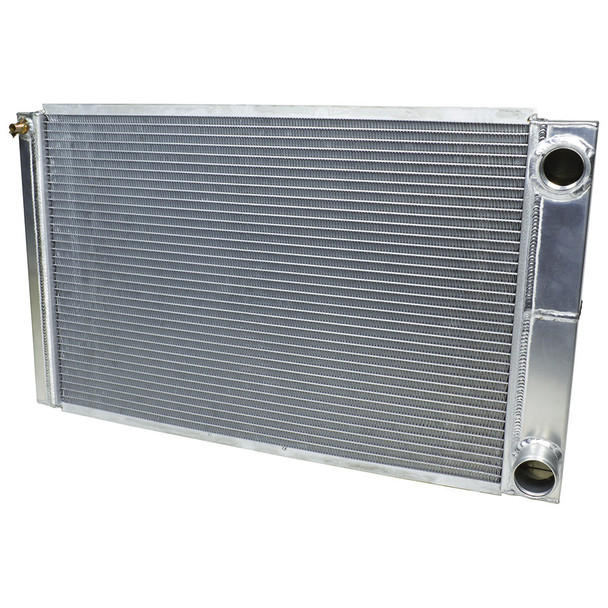 Asphalt Late Model Radiator ALL30044 Allstar Performance