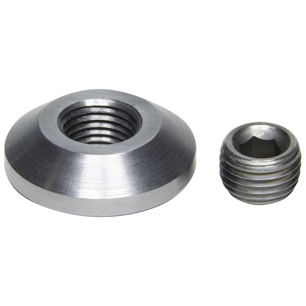 Bung and Plug Kit 1/2IN NPT ALL50735 Allstar Performance