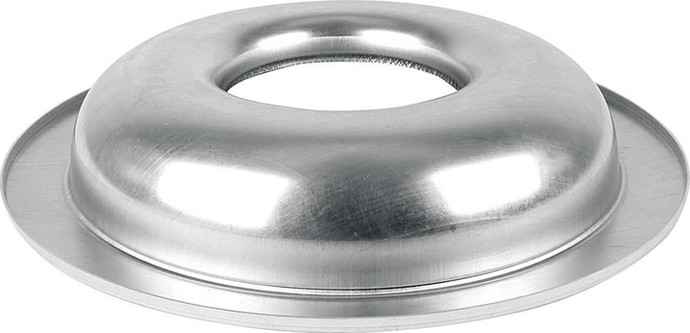 Air Cleaner Base 14in ALL25941 Allstar Performance