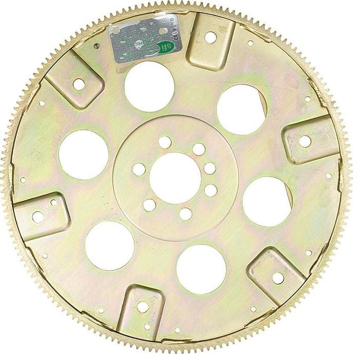 Flexplate 168T SFI External Balance 86-up ALL26801 Allstar Performance