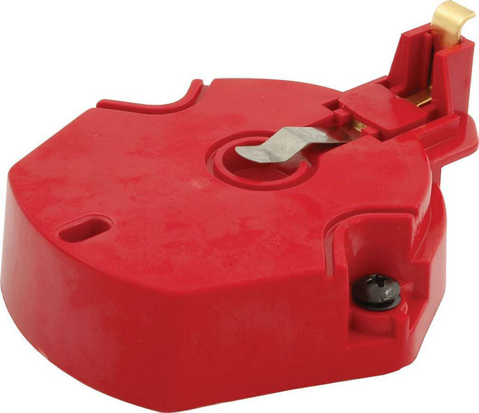 GM HEI Rotor Red ALL81206 Allstar Performance