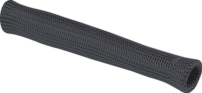 Spark Plug Boot Sleeves Black 7-1/2in 8pk ALL34274 Allstar Performance