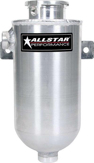 Expansion Tank w/Filler Neck ALL36115 Allstar Performance