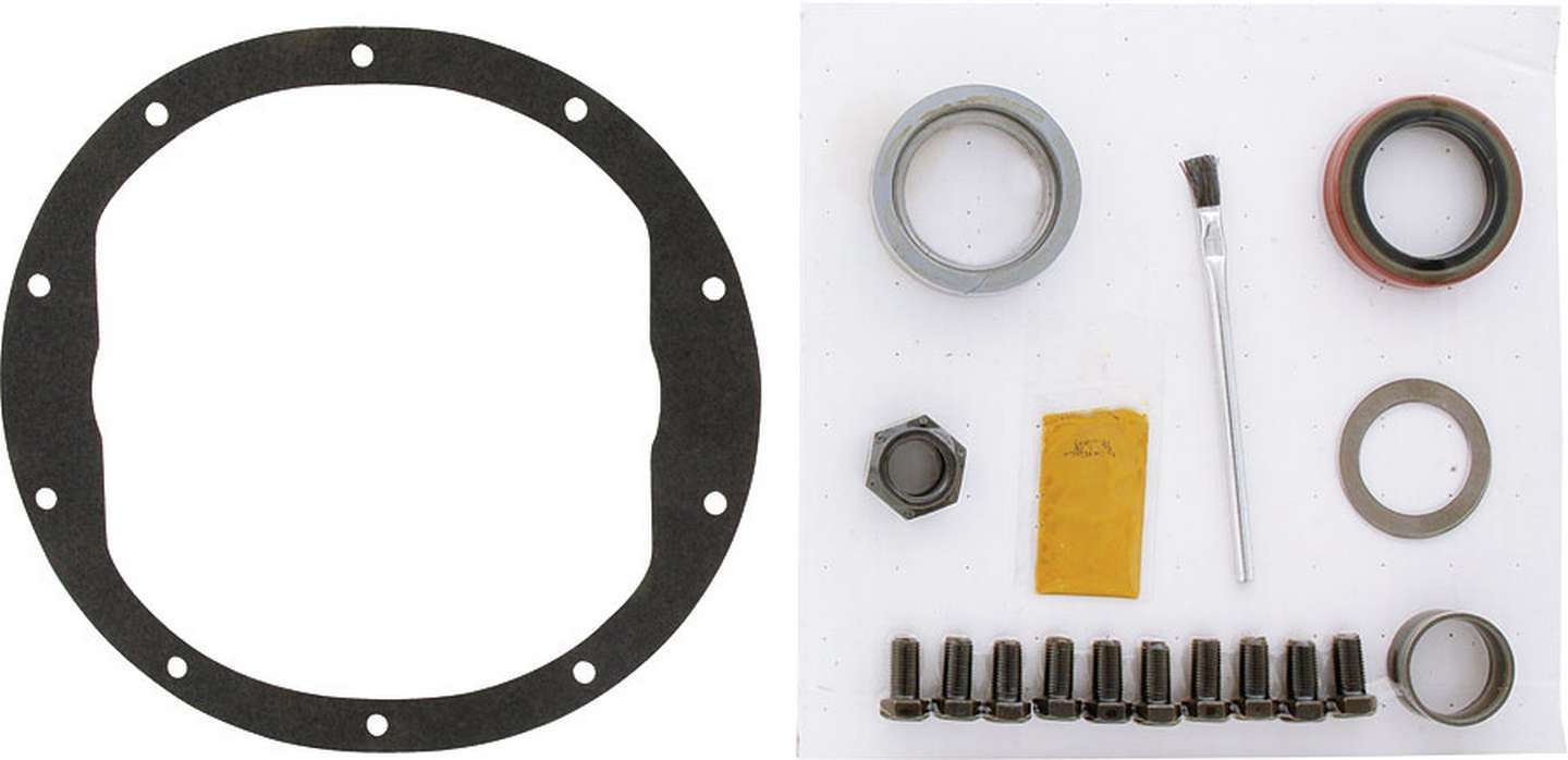Power Stop K3030 Rear Z23 Evolution Brake Kit with Drilled//Slotted Rotors and Ceramic Brake Pads
