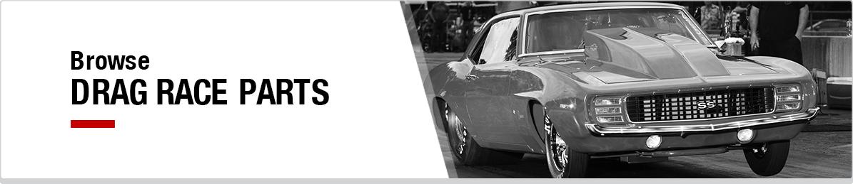 Race Car Parts | Drag Race Parts | Hotrod Parts | Circle