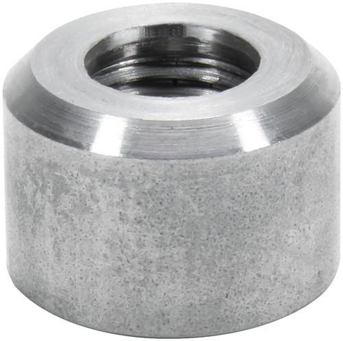 Allstar Performance ALL50742 3//8 NPT Female Weld Bung Aluminum