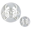 Skull  Cutter Set