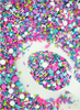 PARTY HEART-Y Sprinkle Medley