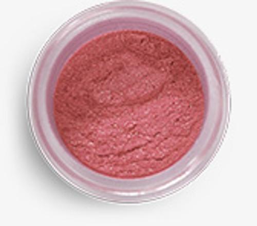 Edible FDA  Sparkle  Lavender 2.5g