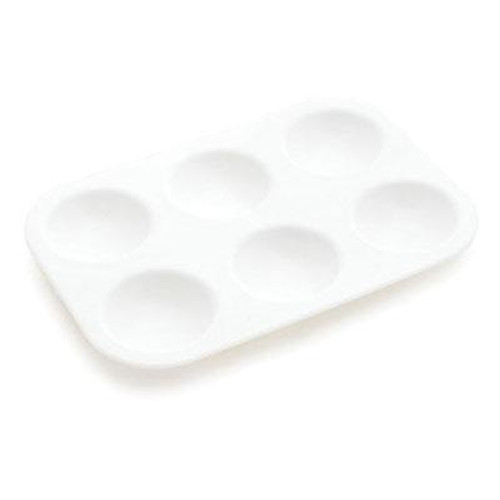 PAINT & WATER TRAY 3 pack