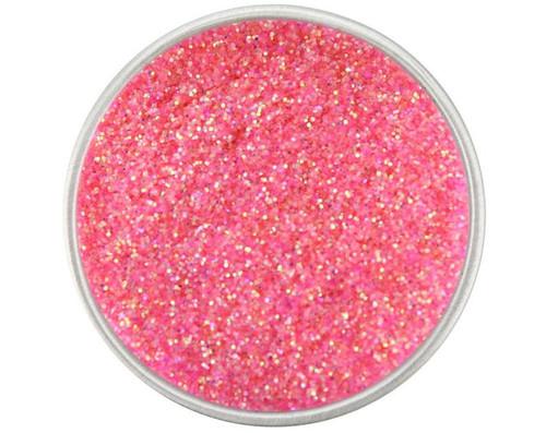 DISCO DUST -PINK RAINBOW