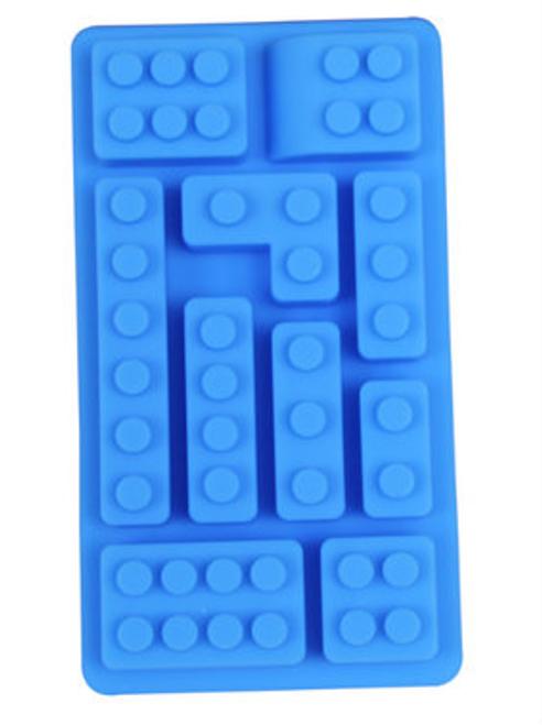 Block 10  Cavity Mold
