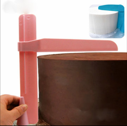 Adjustable  Cake Frosting Spreader