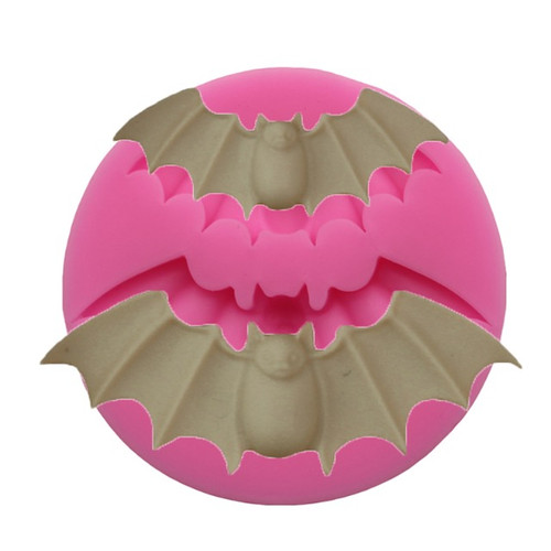 Bat Silicone Mold