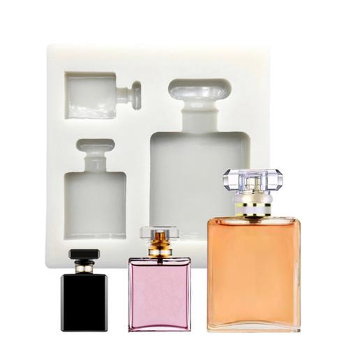 Perfume Bottle Mold PM580