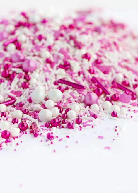 LOVE, ROSIE XO Twinkle Sprinkle Medley
