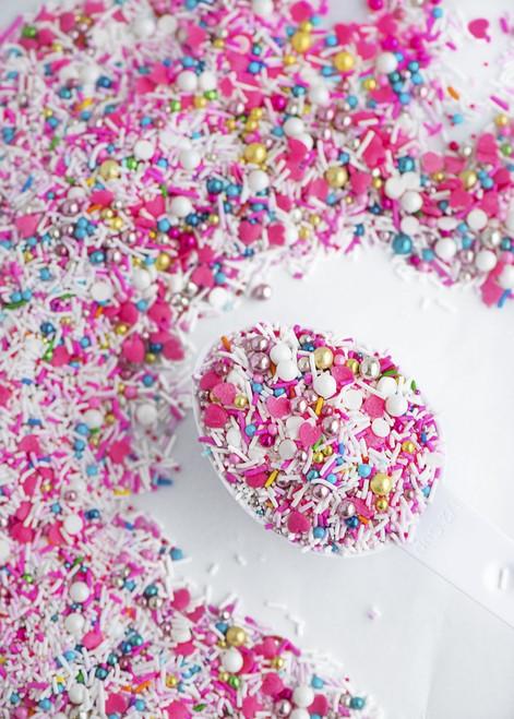 SMITTEN Twinkle Sprinkle Medley-LIMITED EDITION