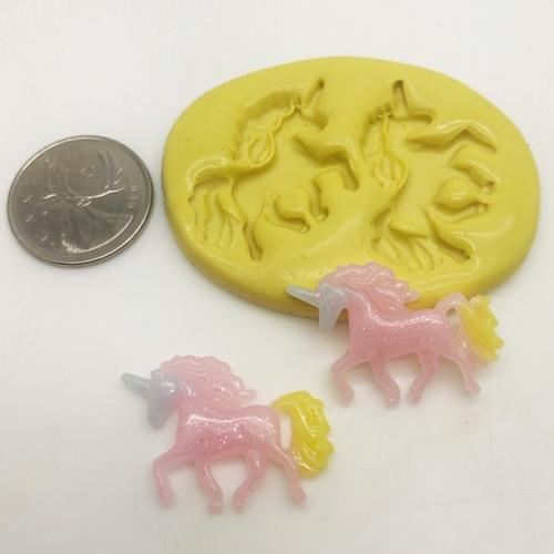 Unicorn Set   - Z202