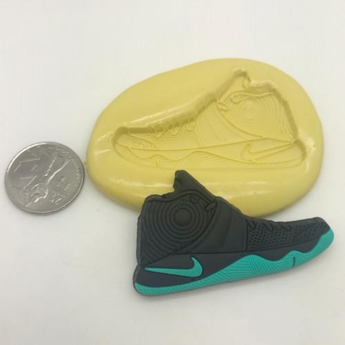 Sneaker Shoe Mold #22