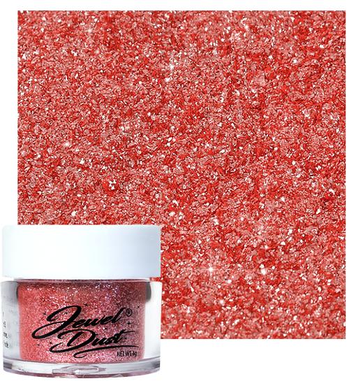 Red Jewel Dust 4gm