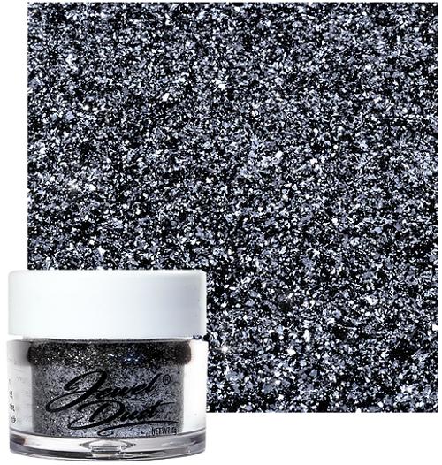 Black Jewel Dust 4gm