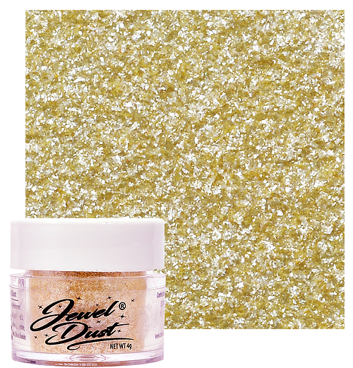 Gold Jewel Dust 4gm