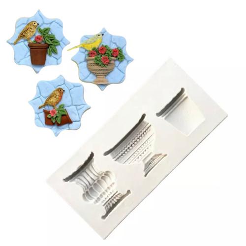 Urn Planter Mini  pm506
