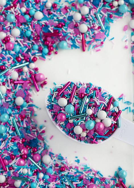 BABY LOVE Twinkle Sprinkle Medley