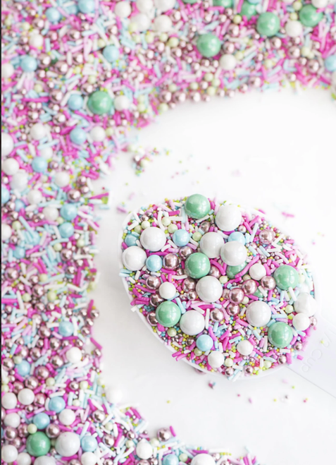 BUBBLY Twinkle Sprinkle Medley- LIMITED EDITION