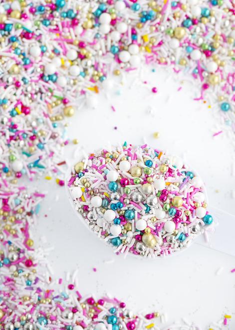 MERRY FAERIE Twinkle Sprinkle Medley