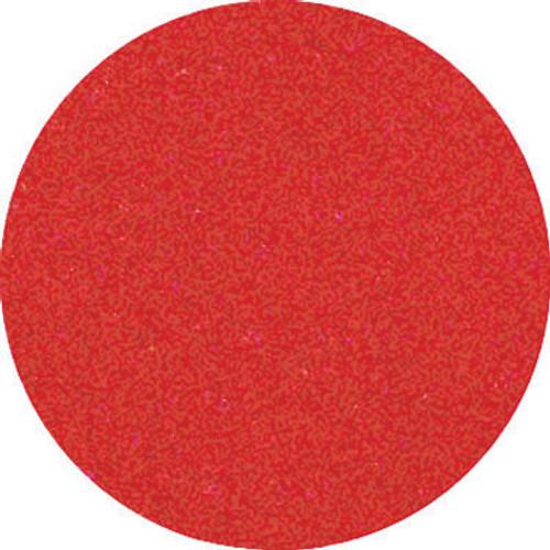RED FINE GLITTER DUST 4.5 G