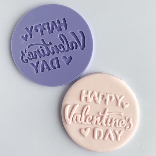 """Happy Valentines Day 3""""-  304"""